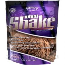 http://expert-sport.by/image/cache/catalog/products/protein/101-228x228.jpg