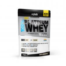 http://expert-sport.by/image/cache/catalog/products/protein/106-228x228.jpg