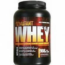 http://expert-sport.by/image/cache/catalog/products/protein/11-228x228.jpg
