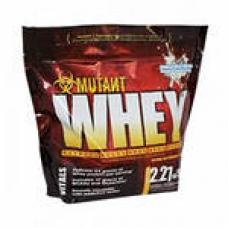 http://expert-sport.by/image/cache/catalog/products/protein/12-228x228.jpg