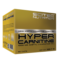 http://expert-sport.by/image/cache/catalog/products/protein/13173_54aa2396a4eb-200x200.png