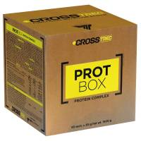 http://expert-sport.by/image/cache/catalog/products/protein/1467891828_product-200x200.jpg