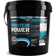 http://expert-sport.by/image/cache/catalog/products/protein/210-protein_power_4000g-228x228.png