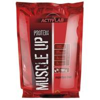 http://expert-sport.by/image/cache/catalog/products/protein/2activlab_muscle_up_protein_700g--200x200.jpg