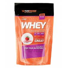 http://expert-sport.by/image/cache/catalog/products/protein/319e93caddd9906b0cab693e42bfcfcc-228x228.jpg