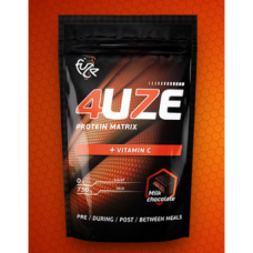http://expert-sport.by/image/cache/catalog/products/protein/42445164298-500x500-228x228.png