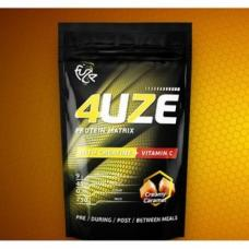 http://expert-sport.by/image/cache/catalog/products/protein/4uzecreatine-500x500-228x228.jpg