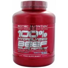 http://expert-sport.by/image/cache/catalog/products/protein/70-228x228.jpg