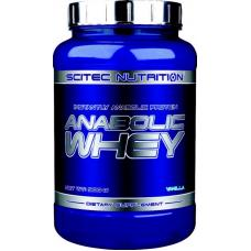 http://expert-sport.by/image/cache/catalog/products/protein/74-228x228.jpg