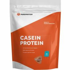http://expert-sport.by/image/cache/catalog/products/protein/casein1-228x228.jpg