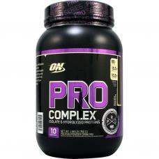 http://expert-sport.by/image/cache/catalog/products/protein/e347a24bf73723c8d182b97a3608f1b5-228x228.jpg