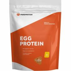 http://expert-sport.by/image/cache/catalog/products/protein/egg_protein600_1-228x228.jpg
