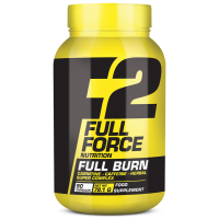 http://expert-sport.by/image/cache/catalog/products/protein/fullforce_full_burn-200x200.png