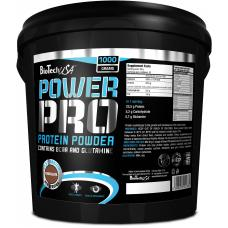 http://expert-sport.by/image/cache/catalog/products/protein/gerg-228x228.jpg