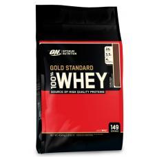 http://expert-sport.by/image/cache/catalog/products/protein/goldstandartwheyprotein4540gdoublerichchocolate-228x228.jpg