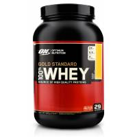 http://expert-sport.by/image/cache/catalog/products/protein/goldstandartwheyprotein909gbananacream-200x200.jpg
