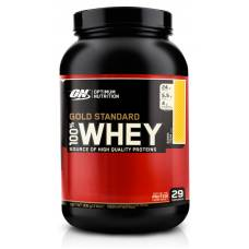 http://expert-sport.by/image/cache/catalog/products/protein/goldstandartwheyprotein909gbananacream-228x228.jpg