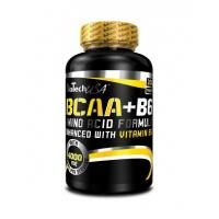 http://expert-sport.by/image/cache/catalog/products/protein/lgdnc3pzs9ouytyy-200x200.jpg