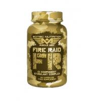 http://expert-sport.by/image/cache/catalog/products/protein/ma_fireraid_proteinchik.com.ua-200x200.jpg