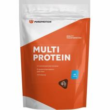 http://expert-sport.by/image/cache/catalog/products/protein/multiprotein1200-228x228.jpg