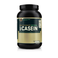 http://expert-sport.by/image/cache/catalog/products/protein/nat-casein-2lb-choco-228x228.png