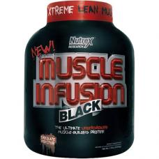 http://expert-sport.by/image/cache/catalog/products/protein/nutrex-muscle-infusion-5-choc-500x500-228x228.jpg