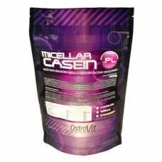 http://expert-sport.by/image/cache/catalog/products/protein/ostrovit-micellar-casein-700g-228x228.jpg