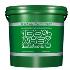 http://expert-sport.by/image/cache/catalog/products/protein/scitec-isolate-4000-500x500-228x228.jpg