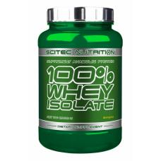 http://expert-sport.by/image/cache/catalog/products/protein/scitec_100_whey_isolate-2000-228x228.jpg