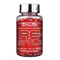 http://expert-sport.by/image/cache/catalog/products/protein/scitec_restyle_120caps-200x200.jpg