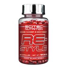 http://expert-sport.by/image/cache/catalog/products/protein/scitec_restyle_120caps-228x228.jpg