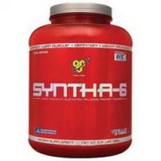 http://expert-sport.by/image/cache/catalog/products/protein/syntha_6_187x187-228x228.jpg
