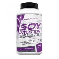 http://expert-sport.by/image/cache/catalog/products/protein/trec-soy-protein-isolate-650g-228x228.jpg