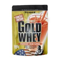 http://expert-sport.by/image/cache/catalog/products/protein/weidergoldwhey500-200x200.jpg