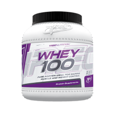 http://expert-sport.by/image/cache/catalog/products/protein/whey1001800gkopia-228x228.png