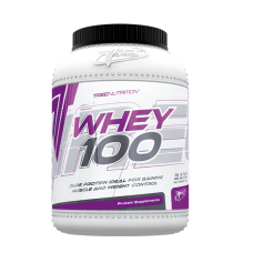 http://expert-sport.by/image/cache/catalog/products/protein/whey_100_600g_puszka-228x228.png