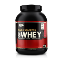 http://expert-sport.by/image/cache/catalog/products/protein/whey_5lb_strawberry-200x200.png