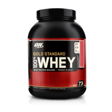 http://expert-sport.by/image/cache/catalog/products/protein/whey_5lb_strawberry-228x228.png