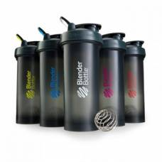http://expert-sport.by/image/cache/catalog/products/sheiker/blender-bottle-pro45-1330-ml-228x228.jpg