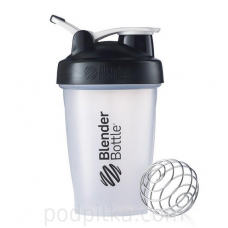 http://expert-sport.by/image/cache/catalog/products/sheiker/classic-with-loop-591-ml-228x228.png