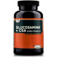 http://expert-sport.by/image/cache/catalog/products/systavi/optimum-glucosamine-plus-csa-super-strength%5B1%5D-228x228.jpg