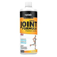 http://expert-sport.by/image/cache/catalog/products/systavi/vp-lab-joint-formula%5B1%5D-228x228.jpg