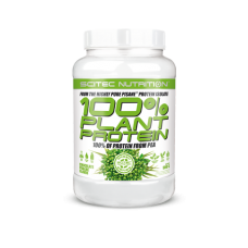 http://expert-sport.by/image/cache/catalog/products/vegan/green_series_100_plant_protein-228x228.png