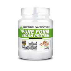 http://expert-sport.by/image/cache/catalog/products/vegan/green_series_pure_form_vegan_protein-500x500-228x228.png