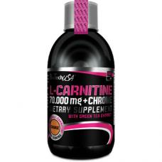 http://expert-sport.by/image/cache/catalog/products/vitaminy/2c49f1a3f4a0be37974ac3a8ab805189_eo9u-o4-228x228.jpg