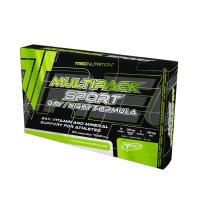 http://expert-sport.by/image/cache/catalog/products/vitaminy/34234342-200x200.png