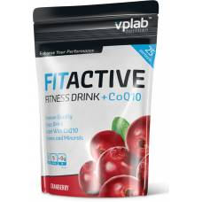 http://expert-sport.by/image/cache/catalog/products/vitaminy/4bf6ad5260255c12008195f9b43f95245b1d0ea1-228x228.jpg