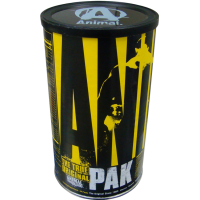 http://expert-sport.by/image/cache/catalog/products/vitaminy/animalpak44%5B1%5D-200x200.png