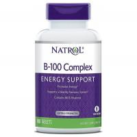 http://expert-sport.by/image/cache/catalog/products/vitaminy/b-100complexnatrol-200x200.jpg