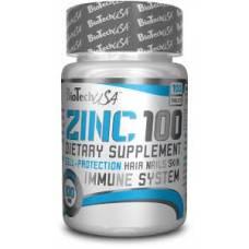 http://expert-sport.by/image/cache/catalog/products/vitaminy/beznazvanija%282%29-228x228.jpg